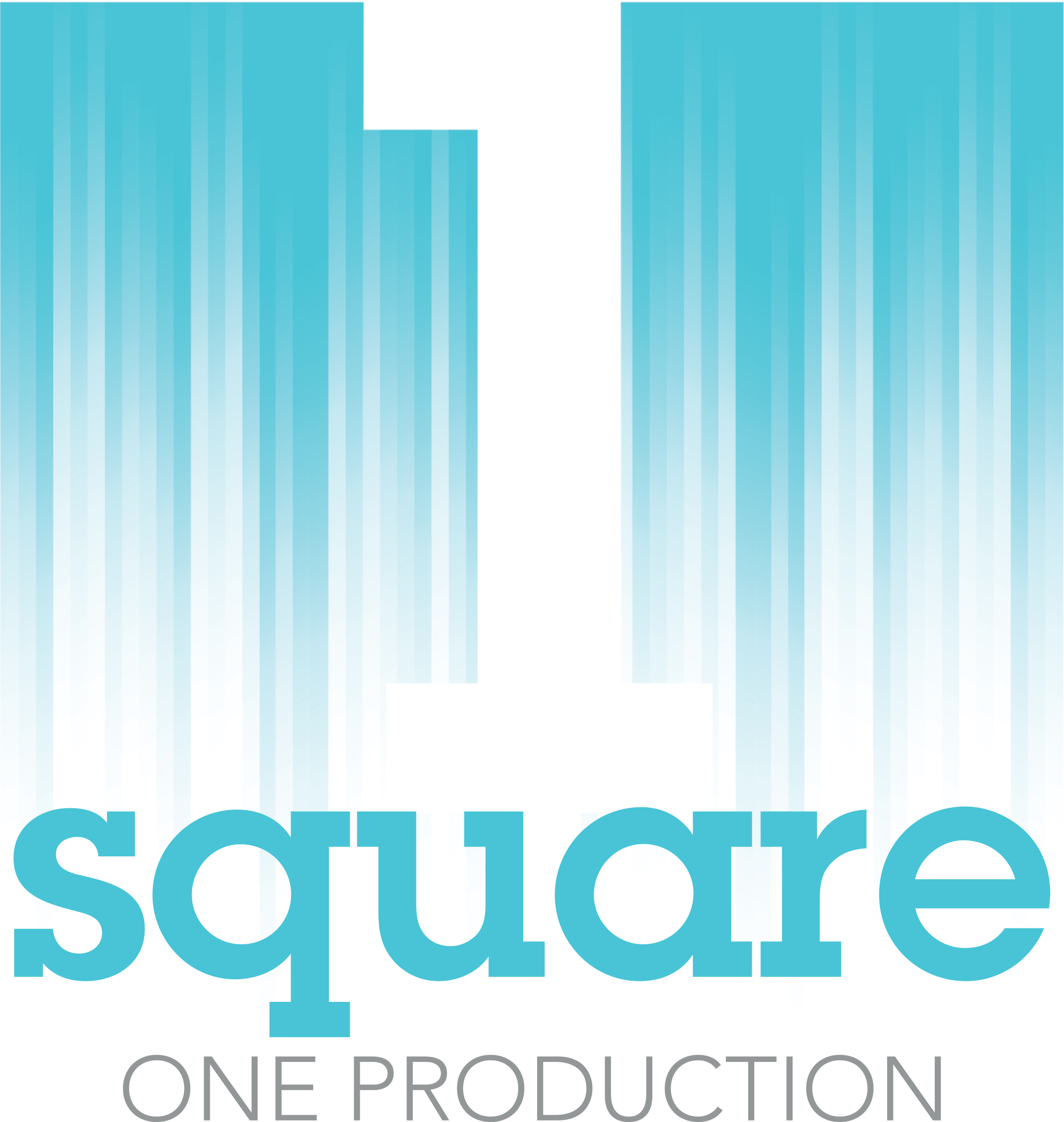 SQUARE ONE is a team of experts. From concept to delivery our team will work with you to complete your production on time and on budget.