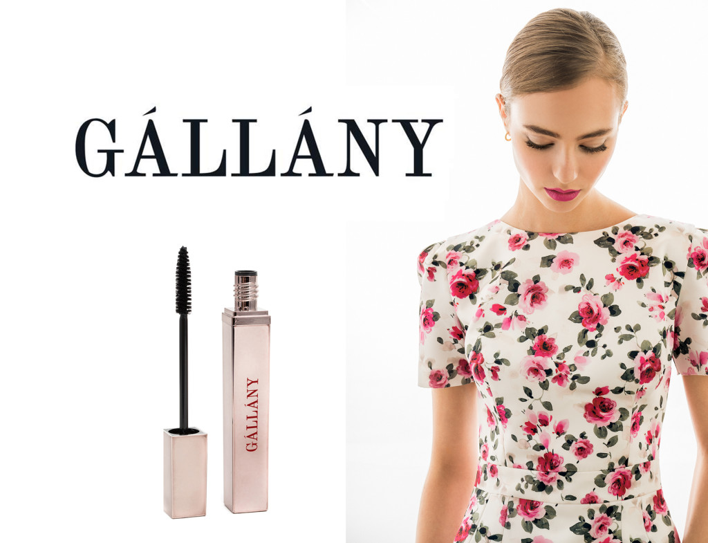 Gallany-Eye-Liner